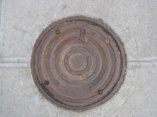 concentric pipe cap.jpg